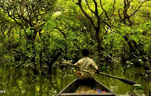 bangladesh-photo-06
