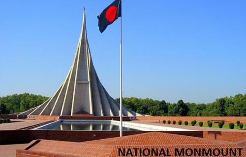 bangladesh-photo-07
